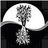 Mirja Broecker Logo